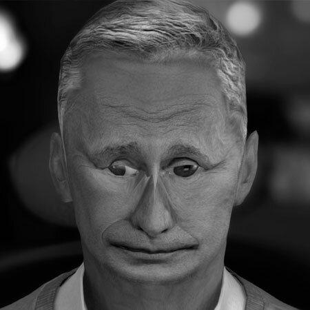 president-2036