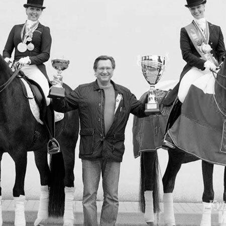 Кантемир Карамзин: Почему я не поехал на Олимпиаду