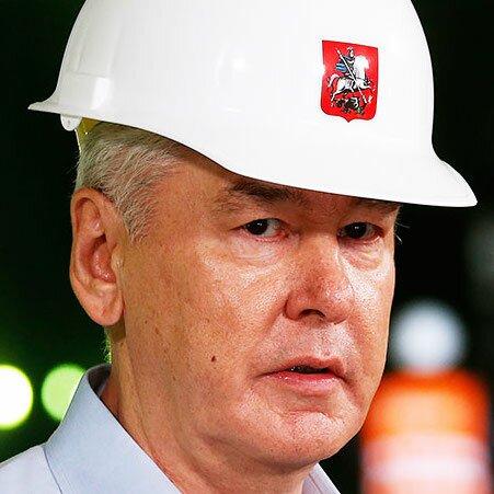 Реновация или экспроприация? Мнение юриста Кантемира Карамзина