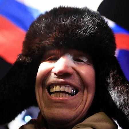 День выборов. Кантемир Карамзин о результатах голосования