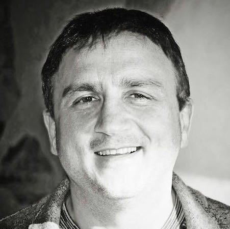 Кантемир Карамзин: «Дорогие мои враги!»