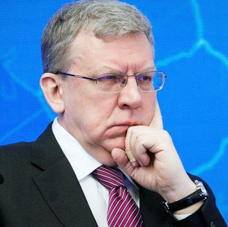 Дело юриста Кантемира Карамзина может необратимо ухудшить инвестиционный климат России. Лента.ру
