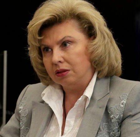 Делом Кантемира Карамзина займется уполномоченный по правам человека в РФ Татьяна Москалькова