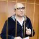 Кантемир Карамзин генералу ФСБ Дорофееву
